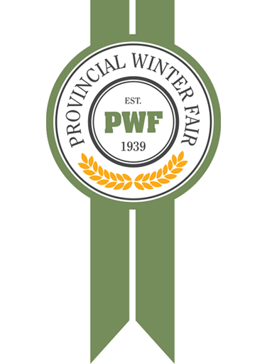 Provincial Winter Fair (PWF)