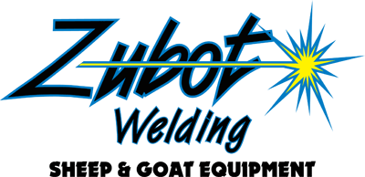 Zubot Welding