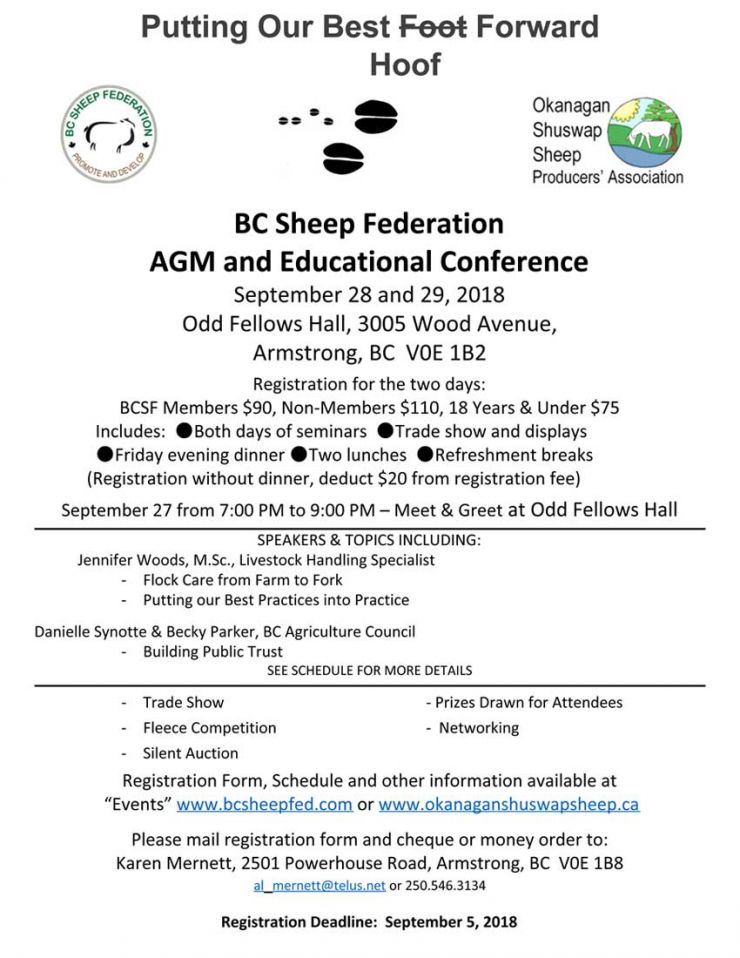 BC-Sheep-Federation-AGM-and-Educational-Conference-Poster.jpg